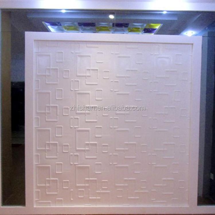 Bathroom Panels Buy Bathroom Panels Bathroom Wall Panels Commercial Bathroom Wall Panels