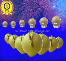 New products 2014 for Display shell wholesale fireworks