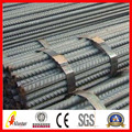 Best selling hot chinese products steel rebar prices/turkish steel rebar
