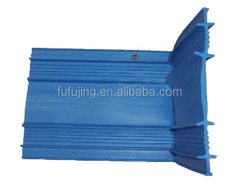 building construction pvc water bar suppliers