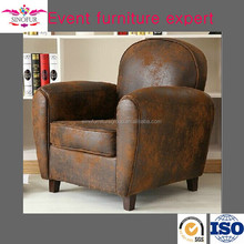Classical models big sale antique sofa