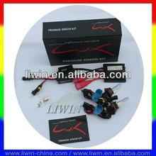 2015 hot sell hid xenon kit for HIGHLANDER