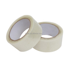 2 inch Office Tape Parcel Mailing Tape Warehouse use Tape