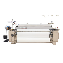 JW913-190 Factory Price Water Jet Loom Textile Machine For Sale