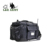 LQ ARMY Tactical Bag Police Range Bag Large Carry Duty Bag for Law Enforcement