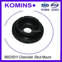 China Factory 96535011 96653239 Daewoo Strut Mount for Chevrolet Aveo
