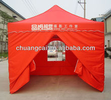 10x10 folding canopy gazebo tent grow tent