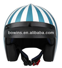 half face dirt bike motorbike racing helmet,helmet