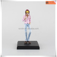new PVC figma toy anime figurine collection in box,custom caroon anime figure PVC model,OEM japanese anime toys manufacturer