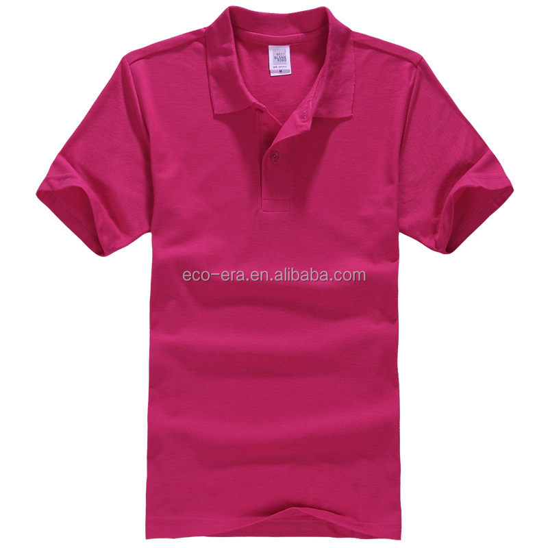 Custom t shirt promotional t shirts with logo brand for Cheap custom embroidered polo shirts