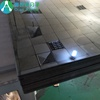 /product-detail/2mm-glossy-4x8-pvc-sheet-black-for-sale-62186489105.html