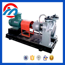 CMAY Single Suction Double Stage Hot Oil Circulation Pump