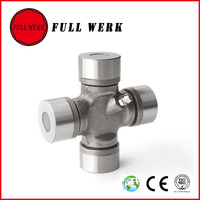Best price FULL WERK GU-1100 27x74.6A universal joint hilux for truck parts