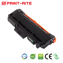 Compatible printer Toner Cartridge With Chip For Samsung MLT-D116 BK