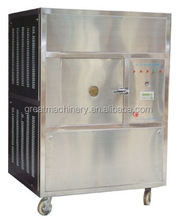 GRT Box-type Microwave drying oven/ sterilization machine. food dryer