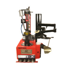Cheaper Portable Automatic Nnite Tire Changer NHT810