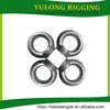 Wholesale Eye Screw Nut