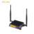 192.168.1.1 Long Range High Power 1000mw Wireless Router