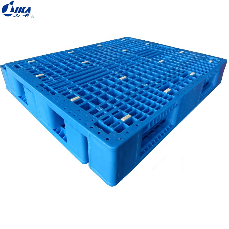 plastic pallets 1200 <strong>x</strong> <strong>1000</strong>