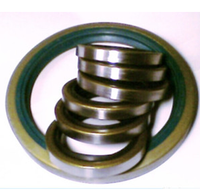 Front Shaft Oil Seal for Isuzu