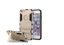 1pcs acceptable plastic free sample phone case mobile phone accessory for Apple iPhone