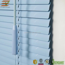 Venetian blinds ladder tape for Sale