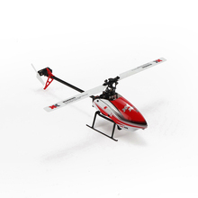 WL Toys 2.4G 3.5CH remote control model rc helicopter China