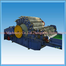 2016 popular machine for carding wool on sale