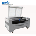 carbon metal sheet stainless steel sheet cutting machine cnc laser cutter machine price