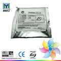 Developer compatible for Konica MInolta Bizhub 7115/7118/7218/162/180 with competitive price