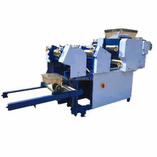 2016 new type MT5-260 Chinese factory automatic noodle making machine