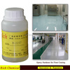 Epoxy hardener for industry top floor coating R-2257