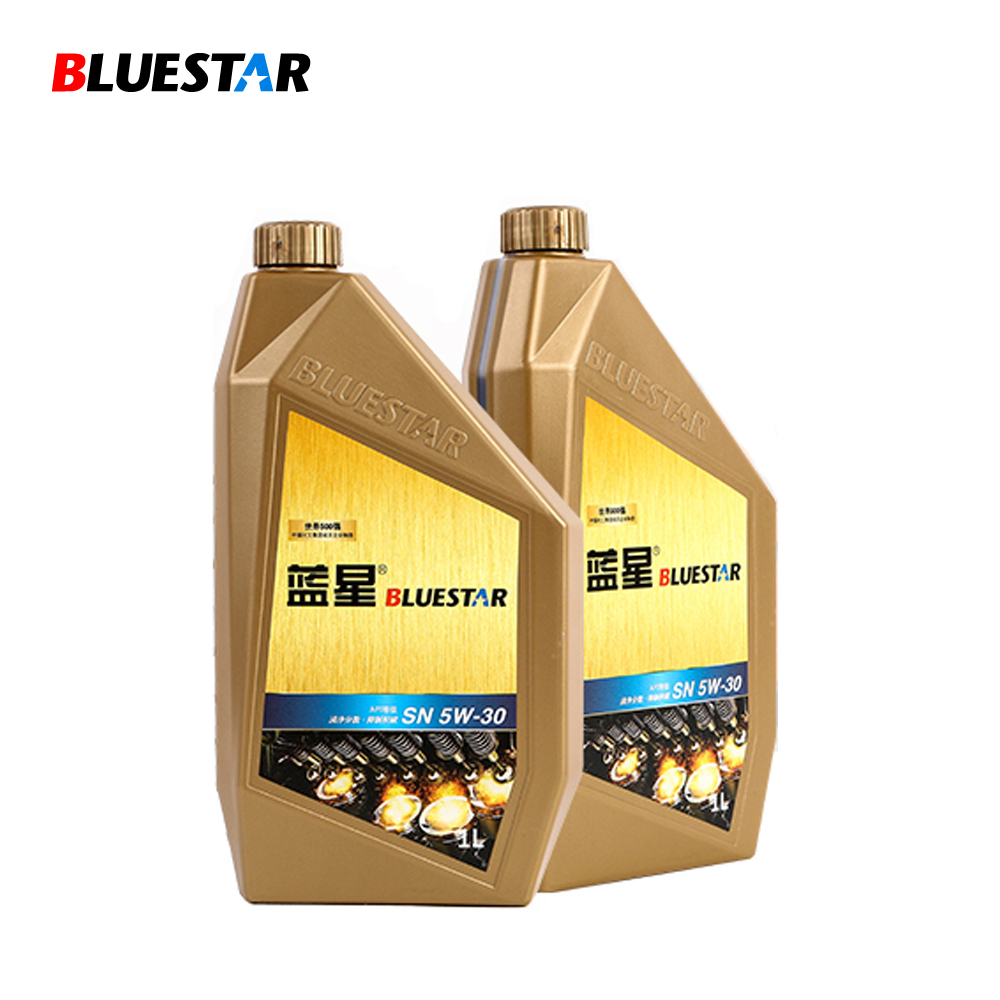 Best Protection Against Anti Abrasion Engine Oil For Petrol Car