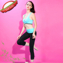 Sublimation Compression Crane set Sportswear Wholesale