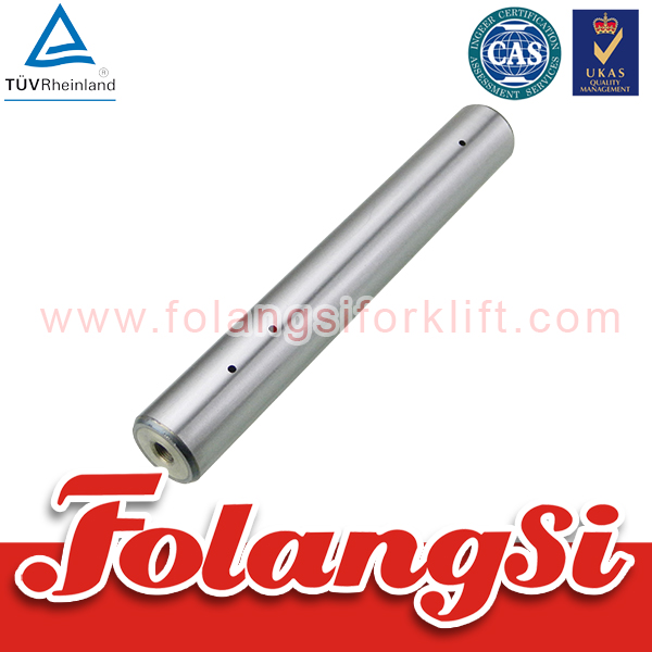 Folangsi Forklift Parts King Pin for CPCD30 with OEM A21B4-32222