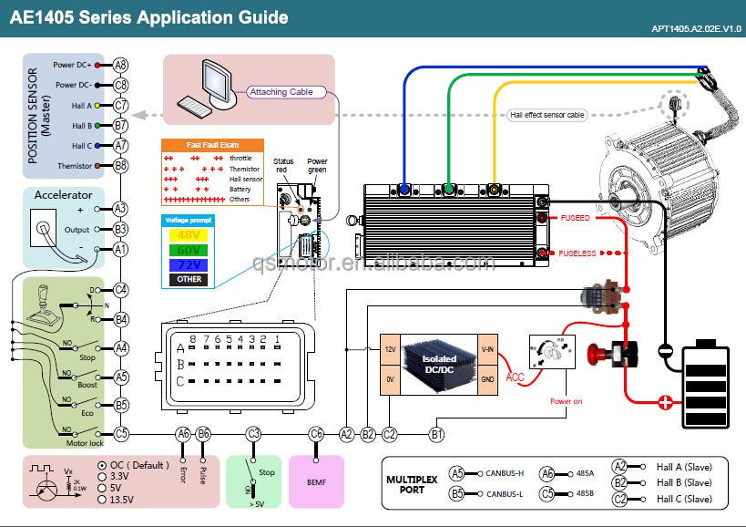 wiring diagram 96v circuit diagram symbols u2022 rh veturecapitaltrust co