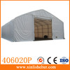Portable Canvas Car Shelter Vehicle Tent