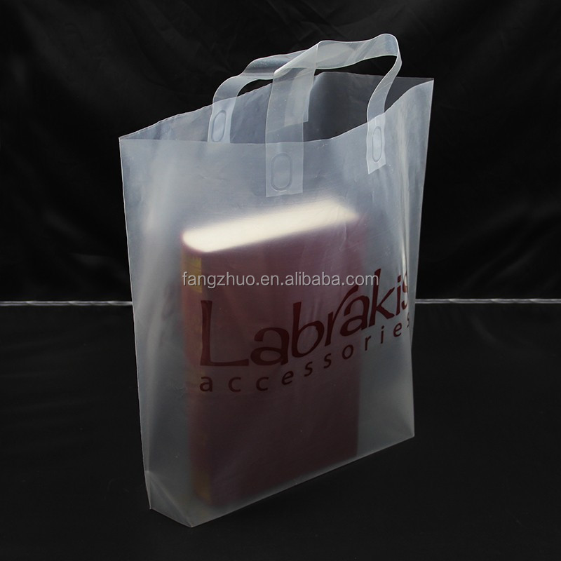 Top 10 packaging company professional plastic bag manufacturer in China