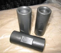 "Petrolem Extraction Equipemnt API 3/4"" Sucker Rod,coupling Diameter: 5/8 "",3/4"",7/8"",1"",1-1/8"""