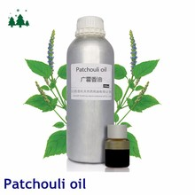 bulk patchouli essential oils price for Insect repellent