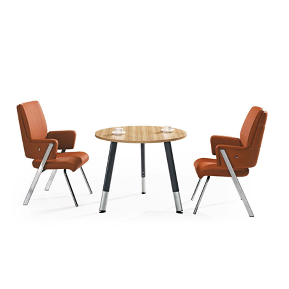 Wholesale Conference Tables Online Buy Best Conference