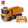 High Quality Children Favourite 1:20 RC Truck Toy