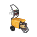 JZ1020 3000w high pressure washer machine