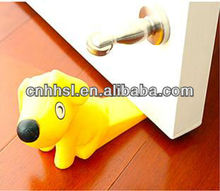 Home Security Baby door stop Finger Pinch Guard