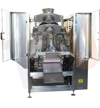 high speed automatic packing machine