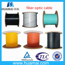 Hot Sale Product China Professional manufacturers 32 core fiber optic cable,Fiber Optical Cable