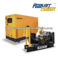 Lovol Electric Power Generator Set
