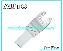 20mm stainless steel oscillating saw blade
