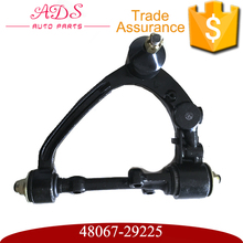 4806729225 For Hiace 1KD 2KD 2005-2016 upper control arm from Alibaba China factory