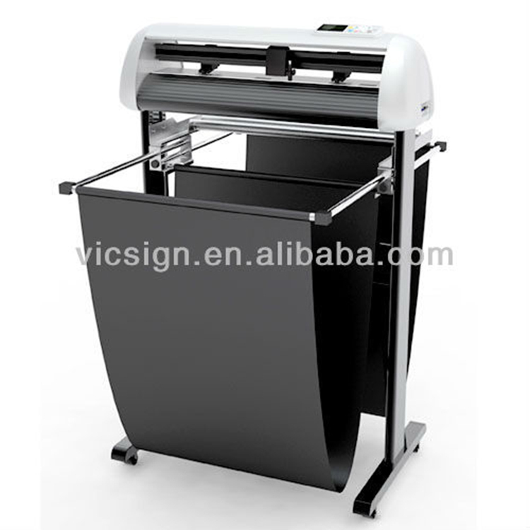Hot sell cutting plotter high quality best price,cutter plotter cutting plotter machine plotter